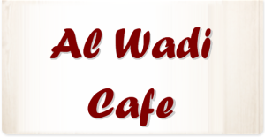 Alwadi Cafe