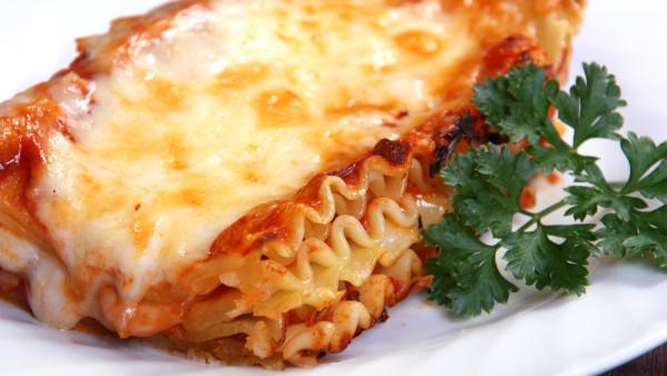 bigstock-baked-lasagna-44281747